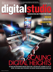 DS - April 2018 - Vol. 10 - Issue 4