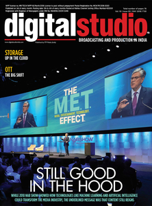 DS - May 2018 - Vol. 10 - Issue 5