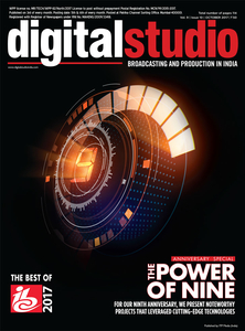 DS - October 2017 - Vol. 9 - Issue 10