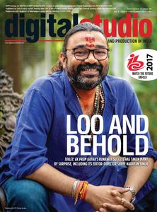 DS - September 2017 - Vol. 9 - Issue 9