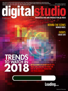 DS - Jan 2018 - Vol. 10 - Issue 1