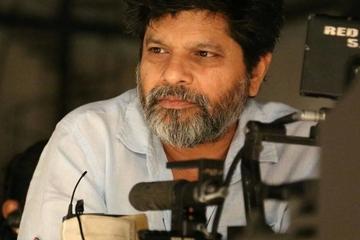 HOT 100 – Cinematographers – Kiran Deohans, Sarbjit