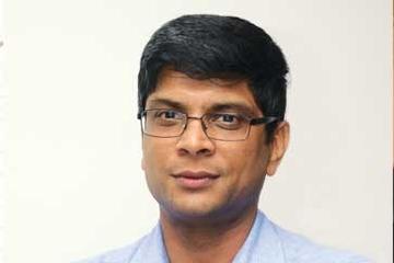 Hot 100 – Technocrats, Piyush Gupta, Group CTO, India Today Group