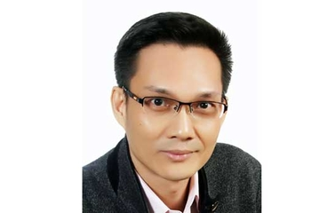 GatesAir appoints Jacky Yee as head of sales, Asia-Pacific