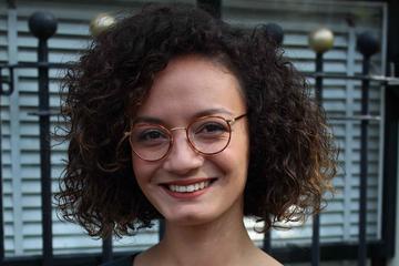 Insight TV announces Charlotte van Bochove as global PR manager