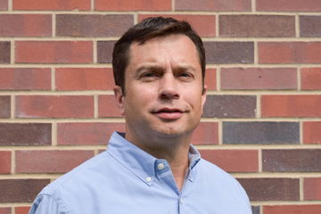 Cobalt Iron appoints Brian Smith as VP, Operations
