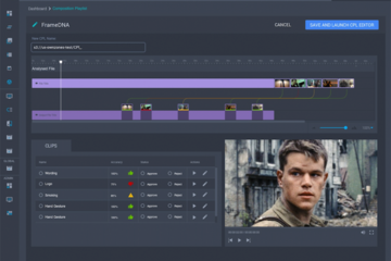 OWNZONES partners with AWS for IMG and cloud content supply chains at IBC2019