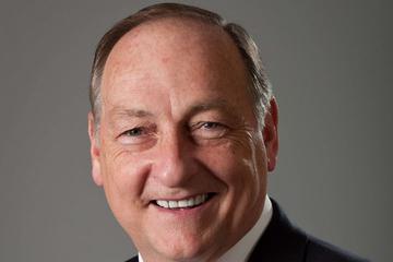MultiDyne appoints Bob McAlpine as COO