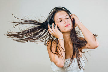 Immersive audio - The next big thing