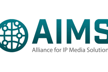 AIMS and AES Unveil Full Schedule of Presentations for Audio/Video-over-IP Technology Pavilion at AES New York