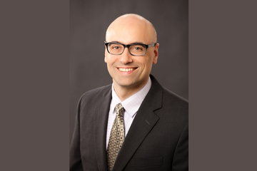 Embrionix Names Roy Folkman Vice President of Sales for North America