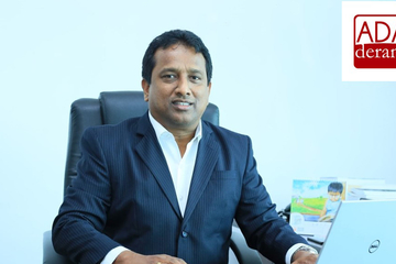 Derana TV Selects LiveU Technology for its Entire Newsgathering Operations
