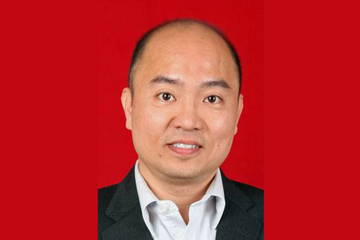 Globecast strengthens Asian management team with appointment of Tan See Chai as Head Sales - Distribution