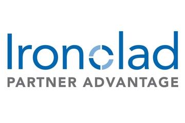 Cobalt Iron Launches IronClad Partner Advantage Program