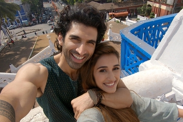 GoPro delivers the punch in Bollywood's 'Malang'