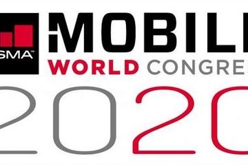 Broadpeak at Mobile World Congress 2020