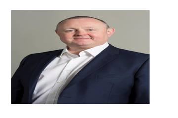 Prime Focus Technologies appoints Andy Steele as Vice President, Operations for the EMEA