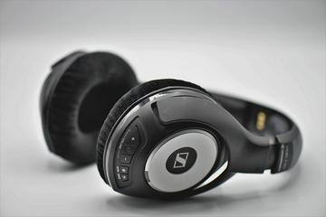 Headphones Q1 update: Global value continues to surge despite Coronavirus