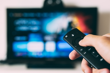 Dalet and Bitmovin Join Forces to Power OTT Content Packaging and Delivery