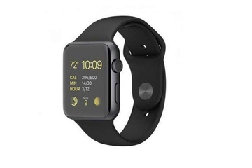 Wearables Market Fights Off COVID-19, as Device Ecosystems Shape the Future