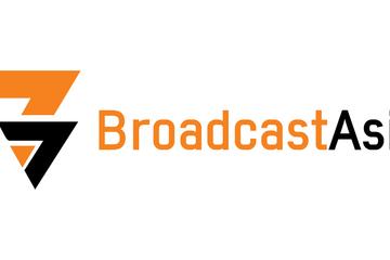 Mo-Sys to demonstrate virtual studio technologies at BroadcastAsia 2020