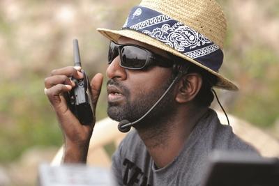 HOT 100 – Cinematographers – Senthil Kumar, Bahubali
