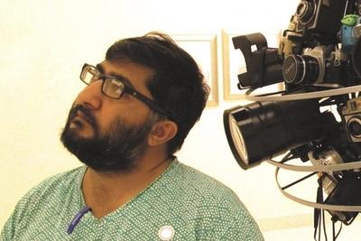 HOT 100 – Cinematographers – Satya Rai, Aligarh