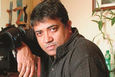HOT 100 – Cinematographers – Sudeep Chatterjee, Bajirao Mastani