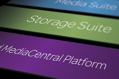 Avid MediaCentral | UX Connector available for Adobe Premiere Pro CC