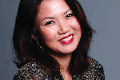 """""""We are working for a global catalogue that erases remaining differences"""" – Jessica Lee, Director-Communications, Netflix"""