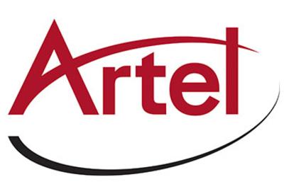 Artel Video Systems introduces Artel Care