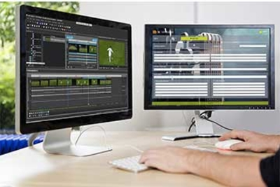 Dalet streamlines international distribution with introduction of xN IMF Maker