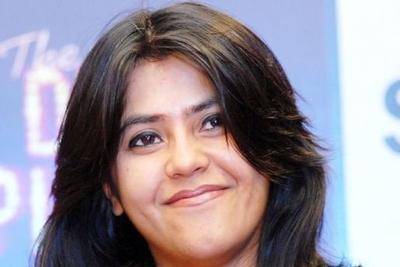 Balaji Telefilms to foray into US television market