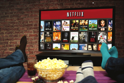 Will COVID-19 Help Netflix Surpass Impressive 2019 Country Subscriber Gains?