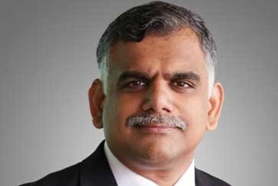 Hot 100 – Technocrats, Ramki Sankaranarayanan, Founder and CEO, Prime Focus Technologies