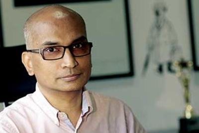 Hot 100 – System Integrators, Senthil Kumar, Co-founder, Real Image Media Technologies
