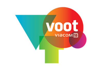 VOOT among the best Google Play apps of 2016
