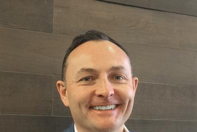 Prime Focus Technologies hires Caesar Sedek as Chief Security Officer