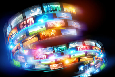 Media and entertainment industry in 2017 grew by almost 13% to reach INR 1.5 trillion: FICCI – EY report 2018