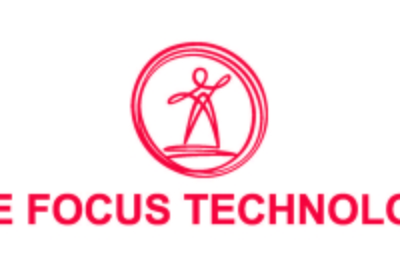Prime Focus Technologies to launch CLEAR Digital Lab at NAB 2018