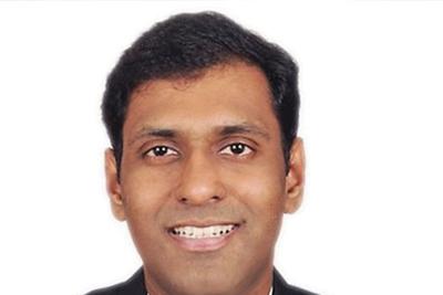 Hot 100, Technocrats,  Nivil Chacko, Head Technology, Disney India