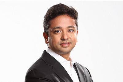 Hot 100, TV Broadcasters, Abhishek Maheshwari, Disney India