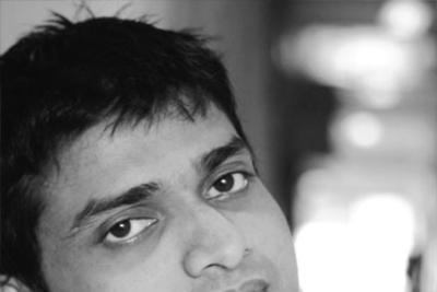 Hot 100, Sound Artists, Shajith Koyeri, Beyond The Clouds