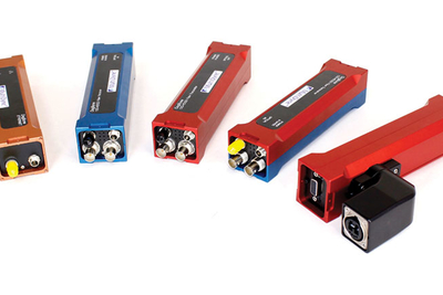 MultiDyne expands fiber-optic throwdown series