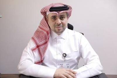 Al Rayyan TV builds its broadcast future on Dalet