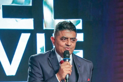 Badhaai Ho and Andhadhun win at second edition of Reel Movie Awards 2019