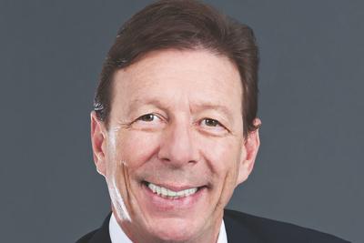 Interviewing Claudio Lisman, president and CEO, Primestream