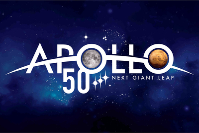 LiveU Matrix gives broadcasters free access to NASA TV's Apollo 11 50th anniversary live feed