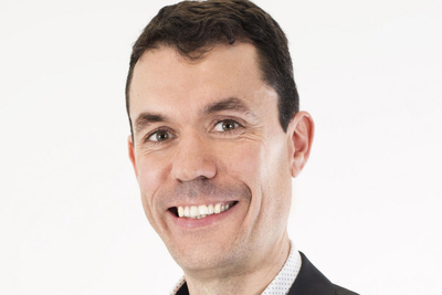 Julian Fernandez-Campon appointed as Tedial's CTO