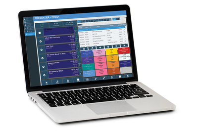 ENCO to unveil cloud-based radio automation disaster recovery at IBC2019